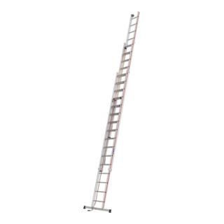Hymer Seilzugleiter dreiteilig 4061