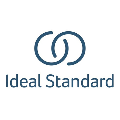 Ideal Standard Waschtischarmatur MELANGE PICCOLO mit Ablaufgarnitur chrom
