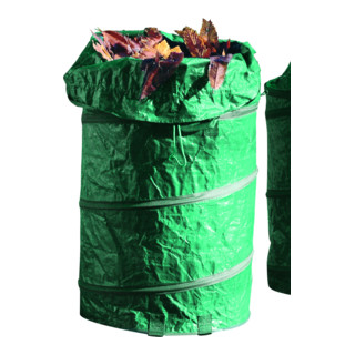 Idealspaten Pop-Up-Gartensack 160 l