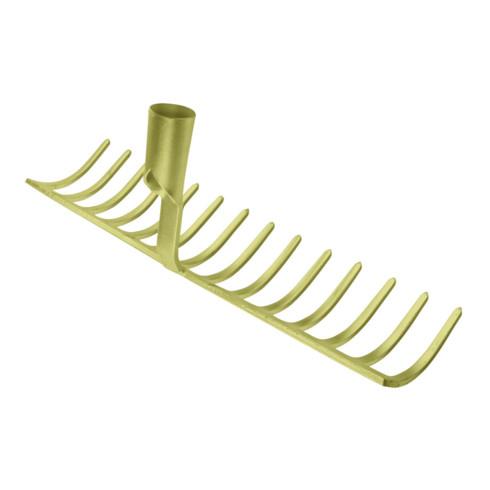Idealspaten T-Stiel Esche zu Britta 85 cm