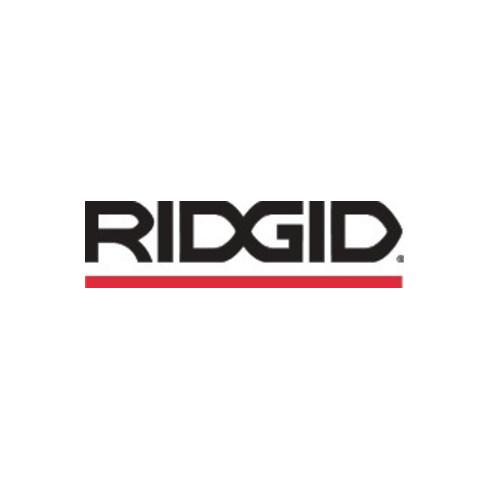 Infrarotthermometer micro IR-200 -50 b.1200GradC ± 1Grad C 1x9V-Block RIDGID