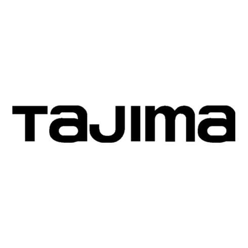 Japansäge/Feinzugsäge TAJIMA Blatt-L. 265mm Gesamt-L. 600mm gerader Griff