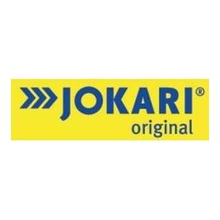Jokari Abisoliermesser Nr.27 Secura D.8-28mm m.NYM-Kabel o.Klinge