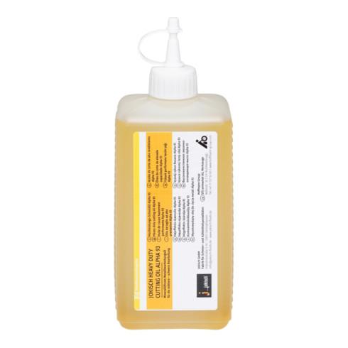 Jokisch Hochleistungs-Schneidöl chlorfrei Alpha 93, Inhalt: 0,5 l