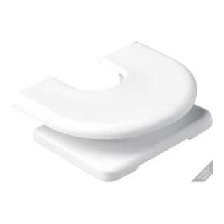JUNG Kabel-/Rohr-/Kanal-Einführung 11 für Kabel und Minikabel weiss 11