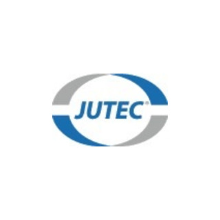 Jutec Hitzehandschuhe L.30cm max.800Grad/kurzfristig PBI-Gewebe 3-Finger