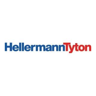 Hellermann Tyton Kabelbinder lösbar