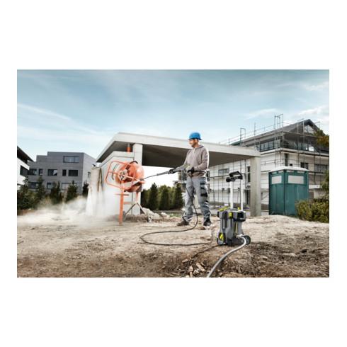 Kärcher Hochdruckreiniger HD 5/11 P