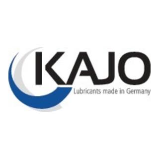 Kajo Hochleistungsfett 1kg i.Dose wasserbeständig