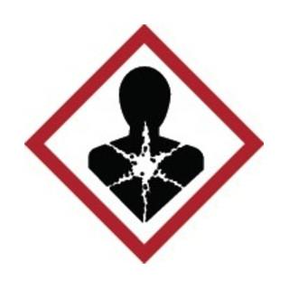 Kaltreiniger 5l geruchsneutral Kanister KLUTHE