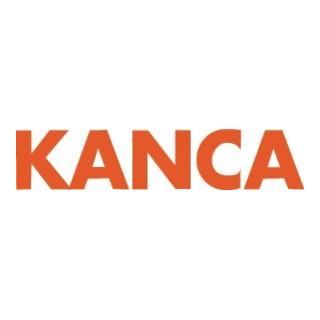 Kanca Amboss gesenkgeschmiedet mit zwei Hörnern