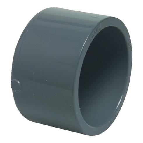 Kappe Maß 50mm 16bar BEVO