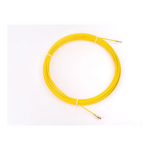 Katimex Ersatzband für Kabelmax®