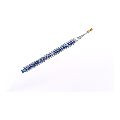 Katimex Kabelziehstrumpf mit Drallausgleich