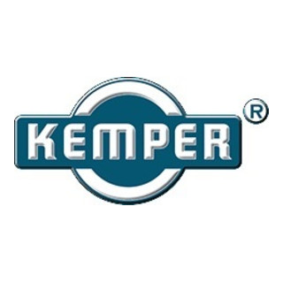 Kehlnahtschleifer Schleifbold® FR ger.NK KEMPER