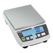 KERN Balance de précision, type PCB 10000 g