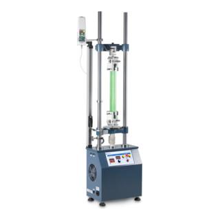 KERN Kraft-Prüfstand - elektronisch, zwei Kolumnen TVM 5000N230N.