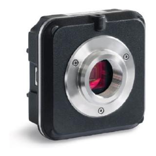 KERN Mikroskopkamera ODC