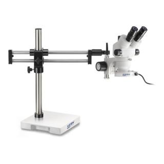 KERN Stereo-Zoom-Mikroskop-Set OZM 912