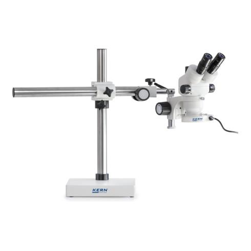 KERN Stereomokroskop-Set OZL 961