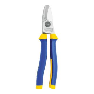 Klauke Hand-Schneidwerkzeug K 102 für d: bis 20 mm