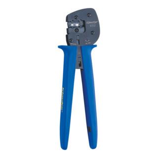 Klauke Presswerkzeug für gasdichte Verbindungen 6 -10 mm²