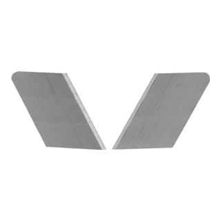 Klinge 4021/V für Gehrungsschere 4104/VR Löwe