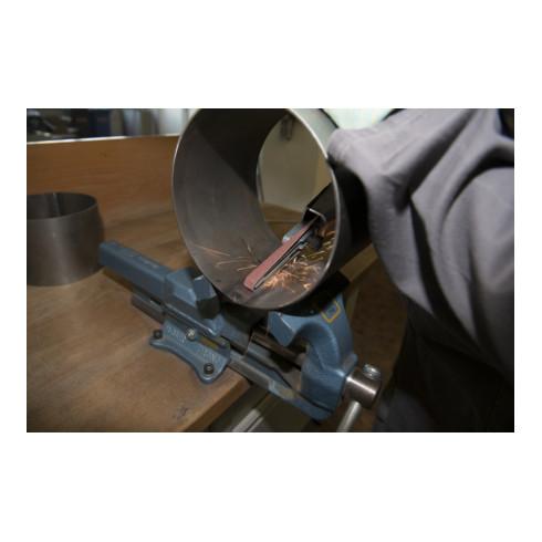Klingspor CS 310 XF Bänder, 10 x 330 mm Korn 40 F4G