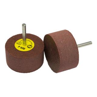 Klingspor Elastische Schleifmittel RFS 651