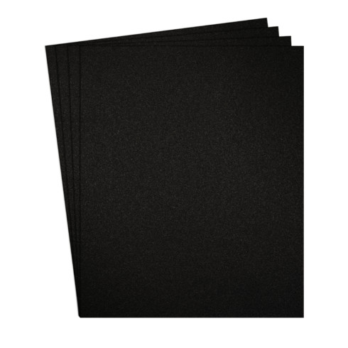 Klingspor KL 371 X Bogen, 230 x 280 mm Korn 180