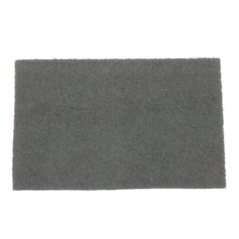 Klingspor NPA 500 Vliesbogen, Ultra Fine Siliziumkarbid 152 x 229 mm