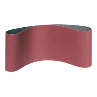 Klingspor Schleifband für Handbandschleifer LS 309 XH, LxB 100X610, Korn 60, F5
