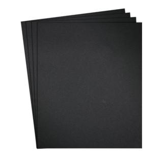 Klingspor Schleifpapier PS 8 A