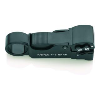 Schraubstock Light Duty 200mm Klemmbacke /& 203,2mm Amboss leichte Beanspruchung