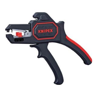 Knipex Automatische Abisolierzange 180mm