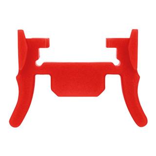 Knipex Ersatzlängenanschlag für Knipex MultiStrip 10 automatische Abisolierzange