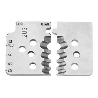 Ersatzmesser Q59097 für Q59597 - broschei