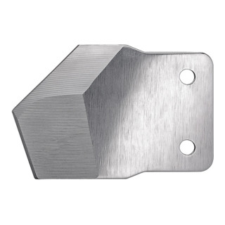 Knipex Ersatzmesser für Knipex Rohrschneider für Kunststoffrohre