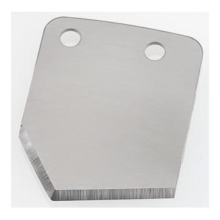 Knipex Ersatzmesser für Knipex Rohrschneider für Schläuche und Schutzrohre