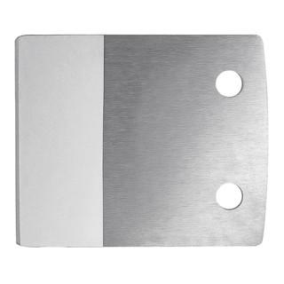 Knipex Ersatzmesser für Knipex Rohrschneider für Verbund- und Schutzrohre bei Verbundrohren