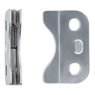 Knipex Ersatzmesser für Rohrschneider zum Schneiden von Schutzrohren Ø 18-35mm Knipex