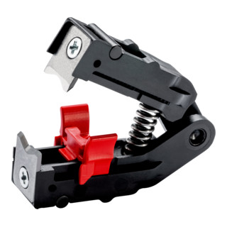KNIPEX Ersatzmesserblock für 12 52 195