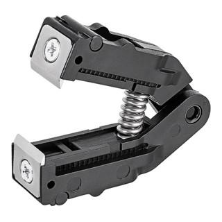 Knipex Ersatzmesserblock für Knipex MultiStrip 10 automatische Abisolierzange