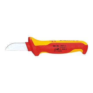 Knipex Kabelmesser