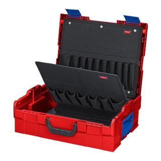 Knipex L-BOXX® unbestückt