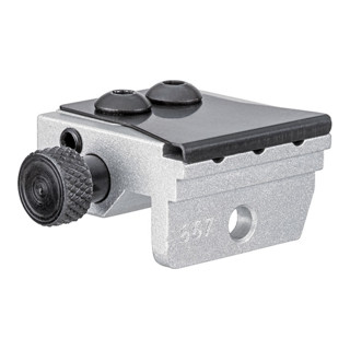 Positionierhilfe D-Sub-Stecker R41002 - broschei