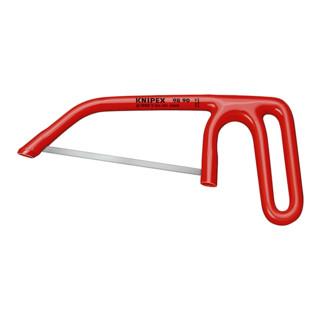Knipex PUK®-Säge L.240mm
