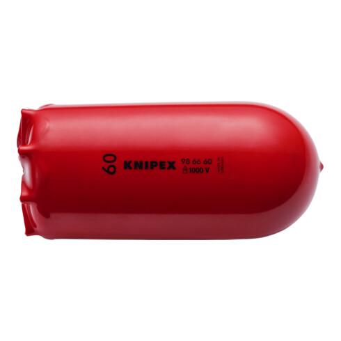 KNIPEX Selbstklemm-Tülle  140 mm