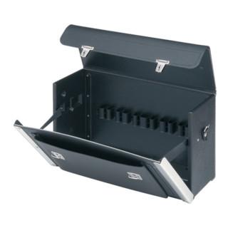Knipex Werkzeugtasche für Elektroinstallation Ausführung Lehrling ohne Werkzeug
