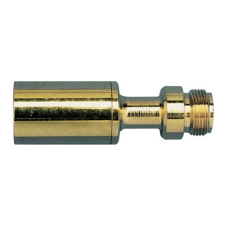 Kolbenbrenner Anschluss M15x1 für 4000872080